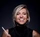 Miriam Nagler ist Expertin für ganzheitliches Coaching und hilf Menschen, das BESTE aus sich herauszuholen.