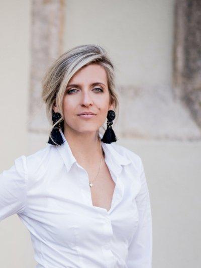 Im Diver´s Seat Coaching mit Miriam Nagler zu mehr Eigenverantwortung, Sinn & Orientierung im Leben.