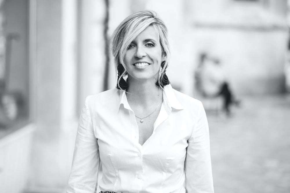 Miriam Nagler Coaching für Führungskräfte
